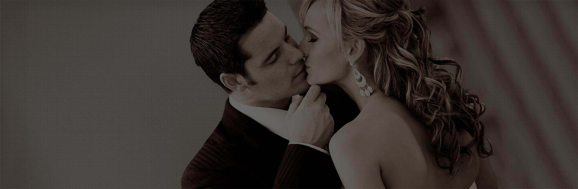 знакомства всокирянах для брака