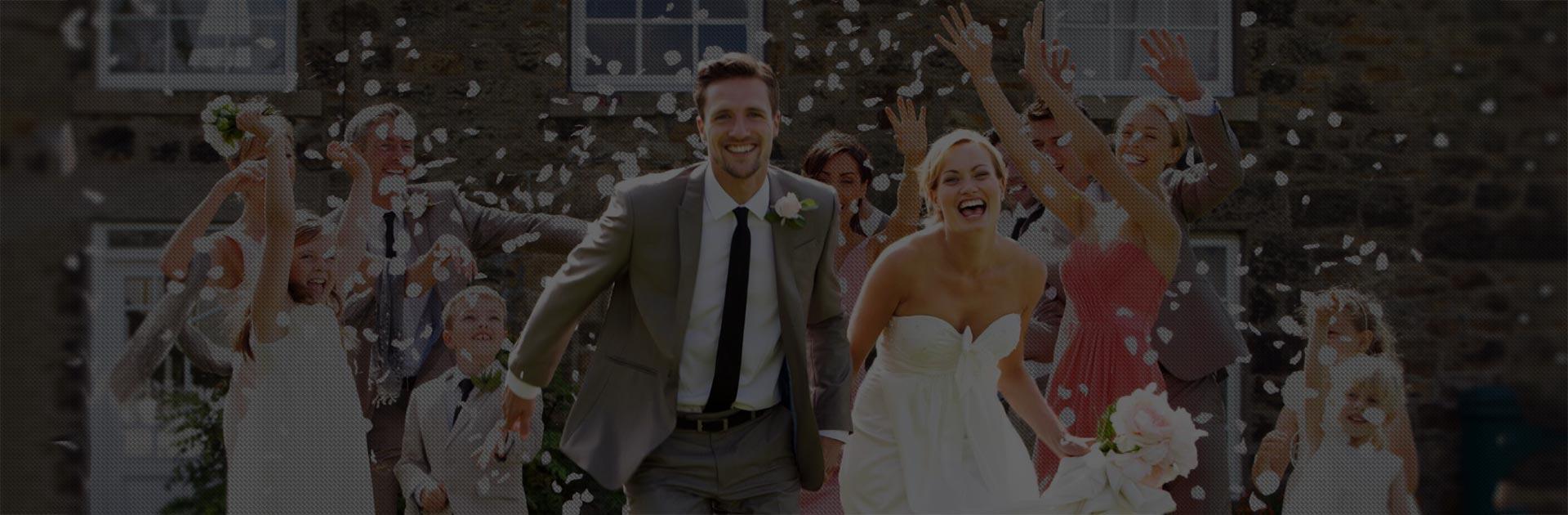 замуж за иностранца знакомства be bride